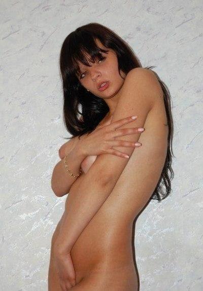 prostitutki-chastnie-rostova-na-donu-devki-golie